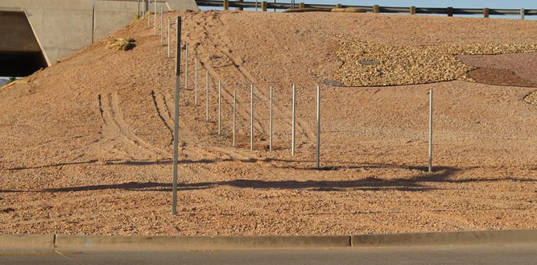 ADOT Desert Gold Minus Spec